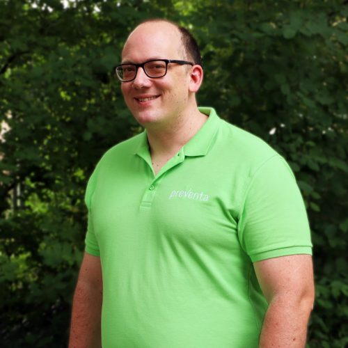 Stefan Jägel