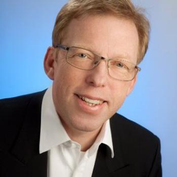 Dr. med. Carl-Michael Bergner