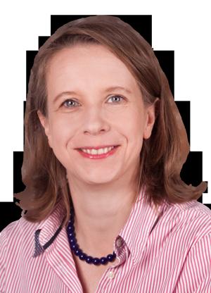 Dr. Inka Scheer