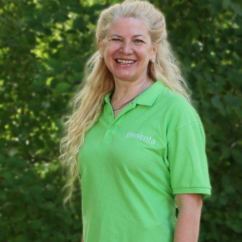 Katja Tobiasz