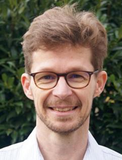 Dr. med. Christoph Bornhöft
